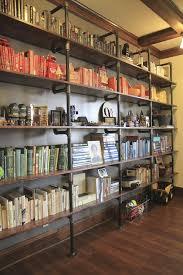 Shelves Bookcases Best 25 Bookshelf Ideas Ideas On Pinterest Bookshelf Diy