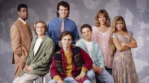 Seeking Episodes Hulu Boy Meets World Home Improvement Now On Hulu