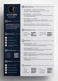 creative resume templates for mac creative free resume templates pointrobertsvacationrentals