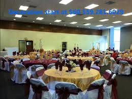 table and chair rentals fresno ca party rental and supplies in fresno ca