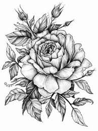 Thai Flower Tattoo Designs This One Would Work For The Dates Too Tattoos Pinterest