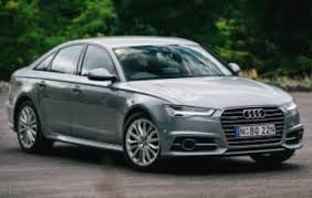 audi a6 specifications audi a6 2016 price specs carsguide