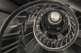 Spiral Staircase by File Spiral Staircase Monument London Jpg Wikimedia Commons