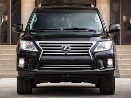 lexus lx 570 wallpaper lexus lx 570 suv 4 x 4 rent a car in baku
