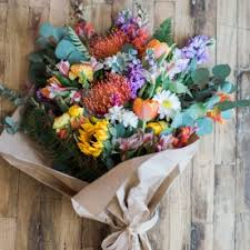 local flower delivery sunflowers flower delivery in los angeles send sunflowers