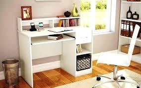 Kid Desk L Desk For Home Design