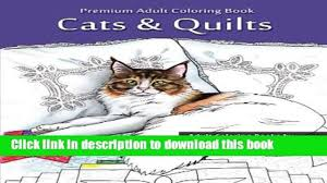 anatomy coloring book download download cats quilts coloring book hardcover free video