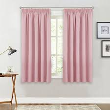 Light Pink Curtains Pale Pink Curtains Co Uk