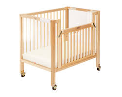 Dimensions Of A Baby Crib Mattress by Communityplaythings Com All Childcare Cribs