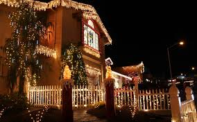 christmas lights arlington tx handyman arlington tx how to properly hang christmas lights