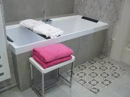 chambre d hote castres chambres d hôtes l albinque chambre d hôtes castres