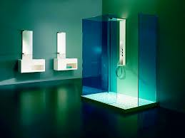bathroom modern bathroom decorating design ideas with futuristic