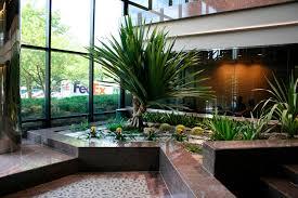 interior garden design ideas enchanting 50 indoor landscaping design ideas of what is indoor