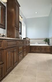 23 best kitchen back splash ideas images on pinterest home for a spacious bathroom like this contact craftsmen