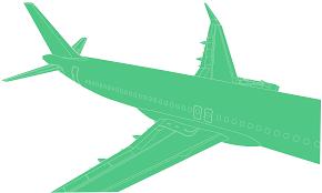 generative design at airbus customer stories autodesk