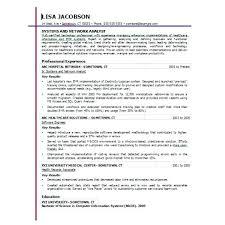curriculum vitae templates for word curriculum vitae template microsoft word free resume template