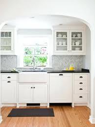 kitchen without backsplash laminate countertops without backsplash lowes kitchen without