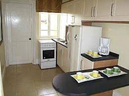 small kitchen ideas on a budget philippines micro house plans you need to see today check it out