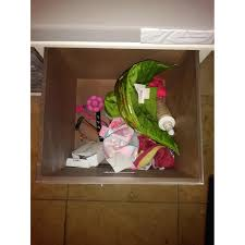 3 drawer storage bench aptdeco