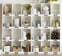 675 best storage ideas images on attic closet