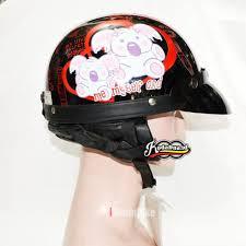 Helm Catok helm retro catok mvstar pet v10 helmets imotorbike co id