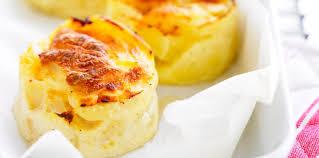 cuisine gratin dauphinois gratin dauphinois facile et pas cher recette sur cuisine actuelle