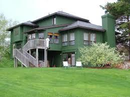 house paint colors painting exterior brick home friv 5 games