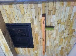 sandstone fireplace sandstone fireplace wood mantle canyon landscape llc stone