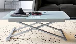 tavoli alzabili tavolini alzabili e allungabili tavoli soggiorno allungabili