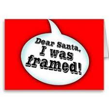 dear santa i can explain other dear santa quotes and excuses