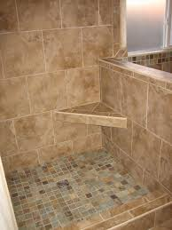 shower pony wall corner seat 9 2008 rk tile and remodeling