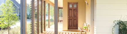 House Exterior Doors Exterior Doors Jeld Wen Windows Doors