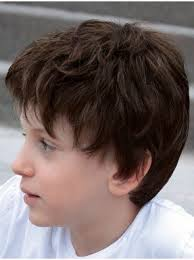 boys hair crown 22 best kids wigs images on pinterest kids wigs building and