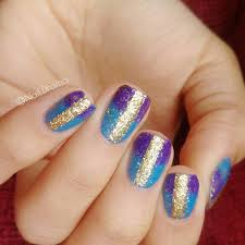 born pretty store blog elegant color changing nail polish reviews