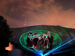 stone mountain laser light show stone mountain laser show vacations i want to take with my son