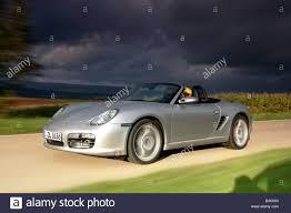 porsche silver car porsche boxster s model year 2004 silver convertible