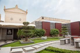 Obiee Openings In Singapore Careers Nomura India