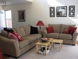 full living room sets cheap love seat sectionals under 600 living room furniture set cheap