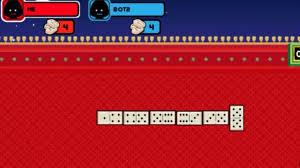 jeux de cuisine en ligne gratuit avec inscription domino multijoueur jouez au jeu domino sur jeux gratuits com