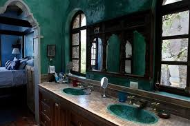 teal bathroom ideas teal bathroom home design hay us