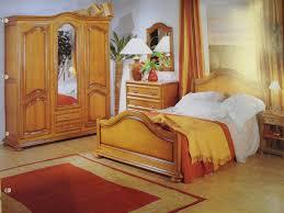 chambre en chene massif chambre chambre chene massif contemporain chambre chene chambre