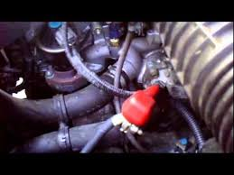where is the starter on a 2006 honda civic 2006 honda odyssey neutral safety switch replace sporter tv