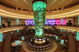 Pechanga Casino Buffet Price by Pechanga Resort And Casino Updated 2017 Prices U0026 Reviews