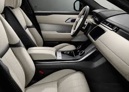 customized range rover interior video how will the range rover velar compare with next bmw x3