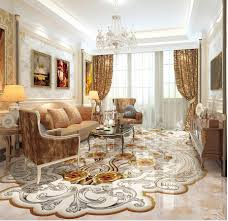 compare prices on marble bathroom floors online shopping buy low