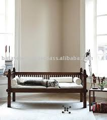 best 25 wooden daybed ideas on pinterest sun lounger daybed in