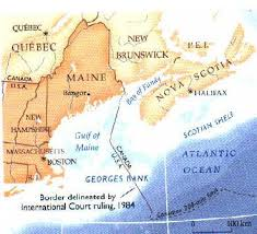 map us states bordering canada map us canada border 28 images map of border between us and map