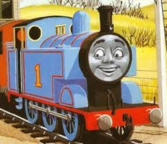 thomas thomas tank engine wikia fandom powered wikia