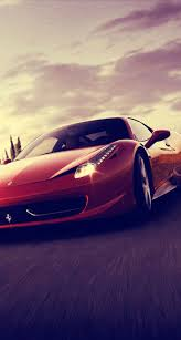 ferrari horse wallpaper 100 best car wallpapers images on pinterest car wallpapers hd