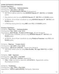 resume sales manager format free essay on healthcare sexuality and